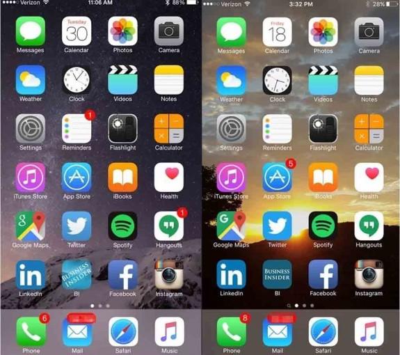 Всичко, което знаем за iPhone 7 досега - Magazine (5)