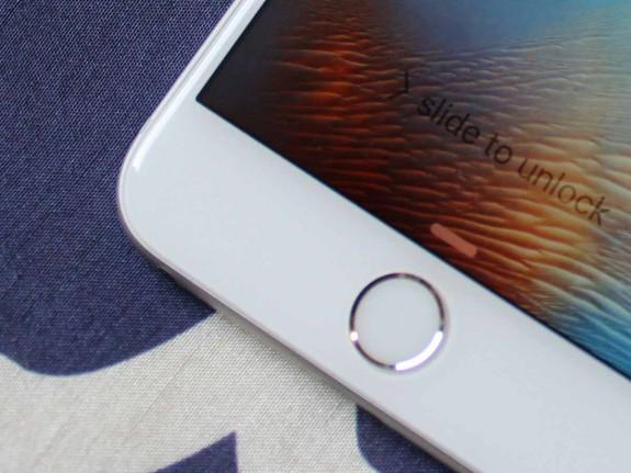 Всичко, което знаем за iPhone 7 досега - Magazine (6)