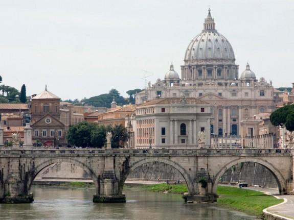 Градове които всеки човек трябва да посети веднъж в живота си - Magazine (11)
