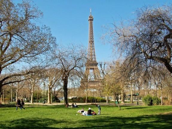 Градове които всеки човек трябва да посети веднъж в живота си - Magazine (12)