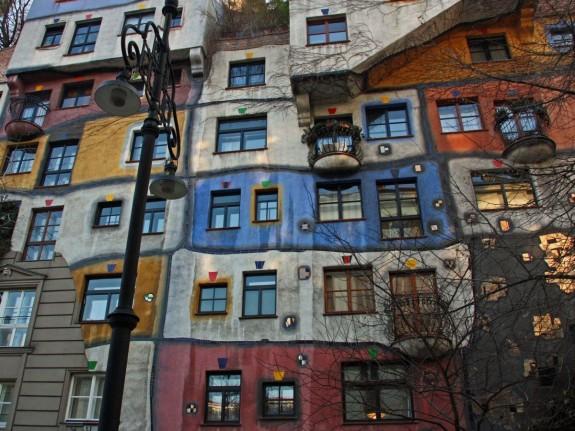 Градове които всеки човек трябва да посети веднъж в живота си - Magazine (14)