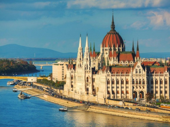 Градове които всеки човек трябва да посети веднъж в живота си - Magazine (15)