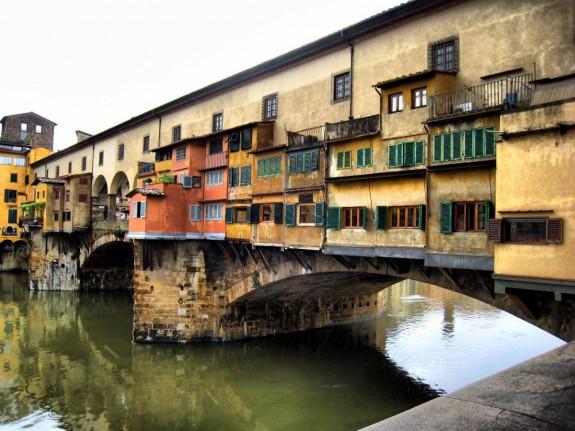Градове които всеки човек трябва да посети веднъж в живота си - Magazine (16)