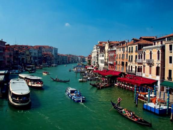 Градове които всеки човек трябва да посети веднъж в живота си - Magazine (4)