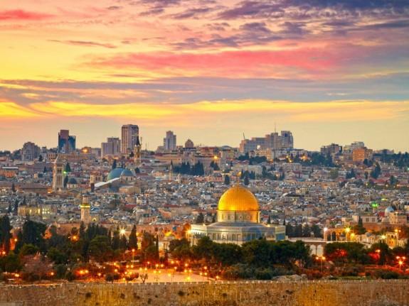 Градове които всеки човек трябва да посети веднъж в живота си - Magazine (6)