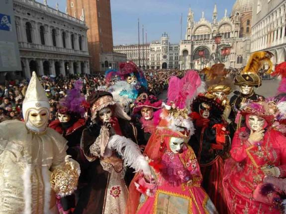 Защо човек трябва да посети Италия през живота си - Magazine (11)