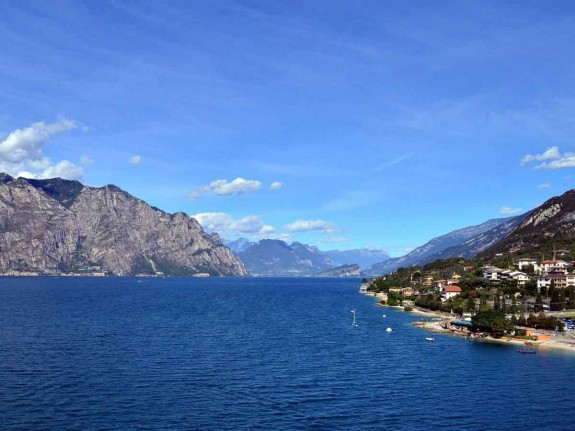 Защо човек трябва да посети Италия през живота си - Magazine (12)