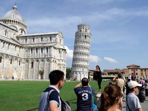 Защо човек трябва да посети Италия през живота си - Magazine (13)