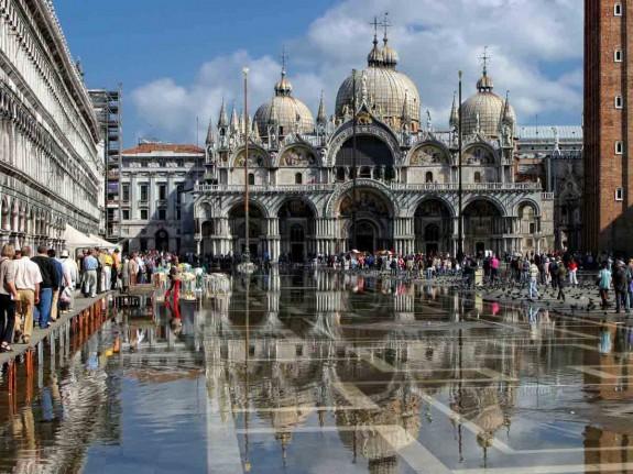 Защо човек трябва да посети Италия през живота си - Magazine (14)