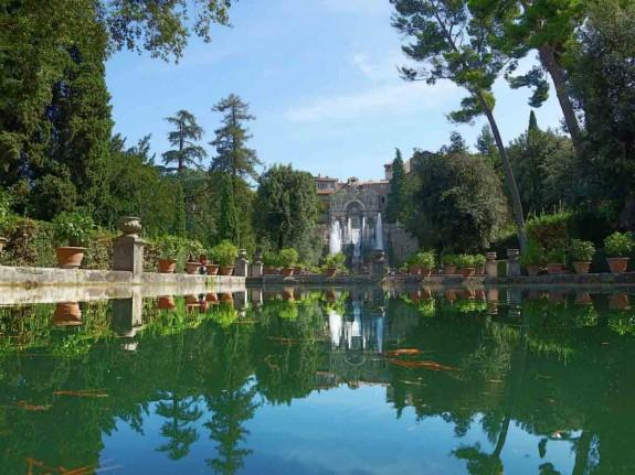 Защо човек трябва да посети Италия през живота си - Magazine (16)