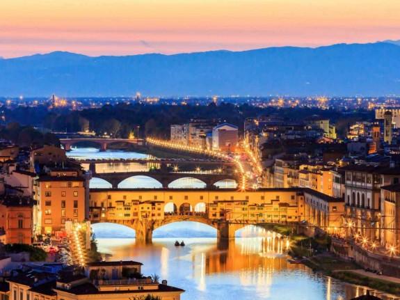 Защо човек трябва да посети Италия през живота си - Magazine (18)