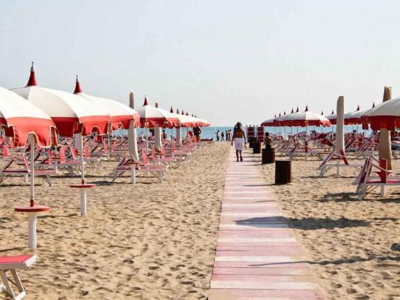 Защо човек трябва да посети Италия през живота си - Magazine (25)