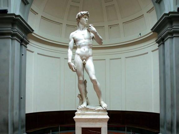 Защо човек трябва да посети Италия през живота си - Magazine (29) Храната е може би достатъчен повод да се посети Италия, но не свършва всичко с нея. В Италия могат да се видят едни от най-известните произведения на изкуството в света. Колизеумът в Рим, каналите на Венеция, езерото Гарда, градините на Вила Д'Есте и естествените горещи извори в Тоскана.