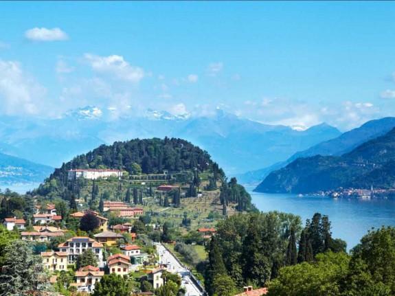 Защо човек трябва да посети Италия през живота си - Magazine (7)