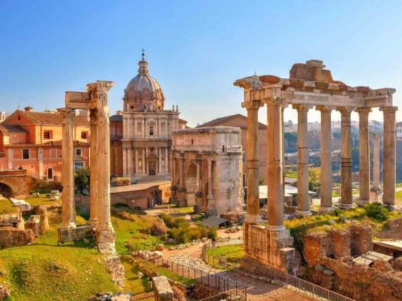 Защо човек трябва да посети Италия през живота си - Magazine (8)