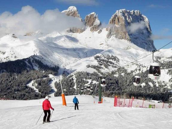 Защо човек трябва да посети Италия през живота си - Magazine (9)