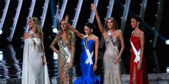 Какво получава Мис Вселена, след като спечели конкурса - Magazine (18)