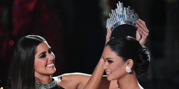 Какво получава Мис Вселена, след като спечели конкурса - Magazine (7)