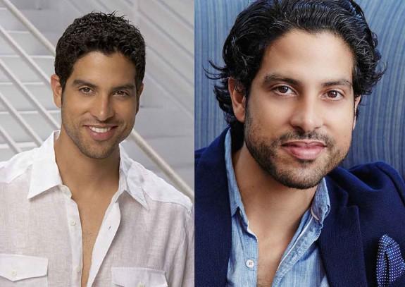 """Как изглеждат днес героите от сериала """"От местопрестъплението Маями"""" - Magazine (9)"""