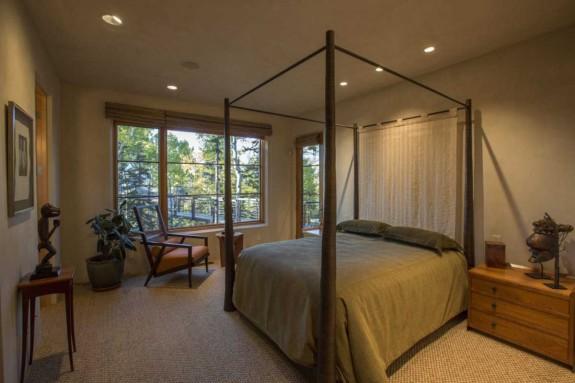Нека да надникнем в новото имение за $ 14 милиона на Опра Уинфри - Magazine (14)