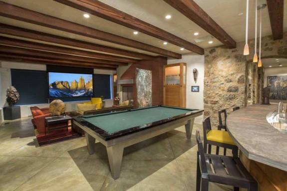 Нека да надникнем в новото имение за $ 14 милиона на Опра Уинфри - Magazine (16)