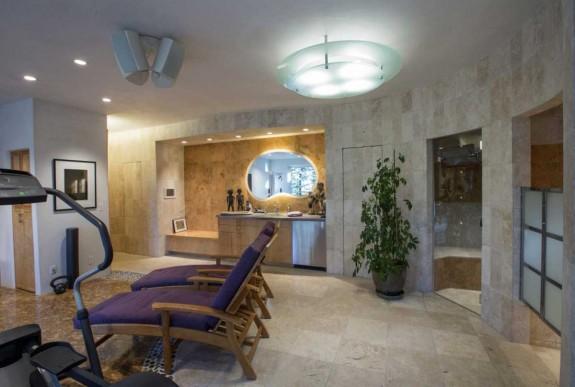 Нека да надникнем в новото имение за $ 14 милиона на Опра Уинфри - Magazine (18)