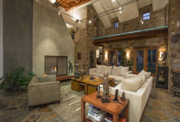 Нека да надникнем в новото имение за $ 14 милиона на Опра Уинфри - Magazine (8)