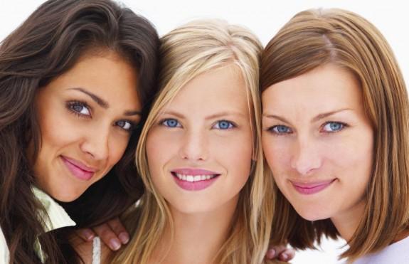 Разбери как жените оценяват мъжете - Magazine.bg (2)