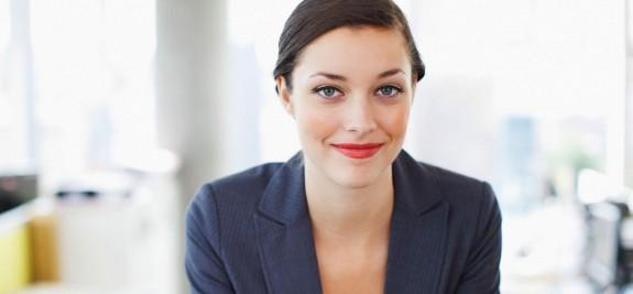 Разбери как жените оценяват мъжете - Magazine.bg (3)