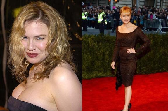 10 звезди, които жертваха тялото си заради Холивуд - Magazine (11)