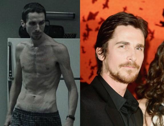 10 звезди, които жертваха тялото си заради Холивуд - Magazine (5)