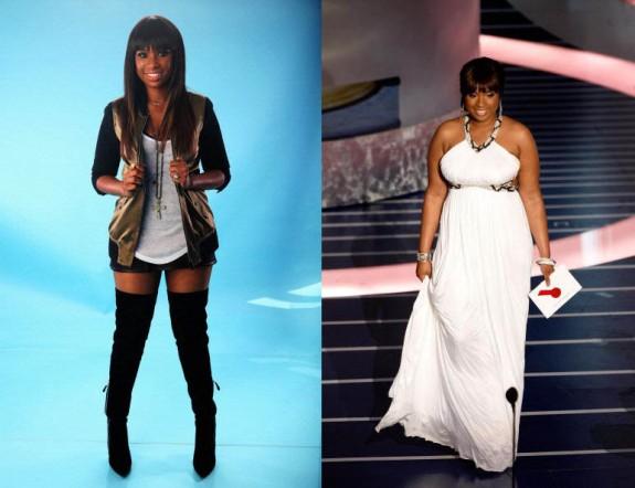 10 звезди, които жертваха тялото си заради Холивуд - Magazine (7)