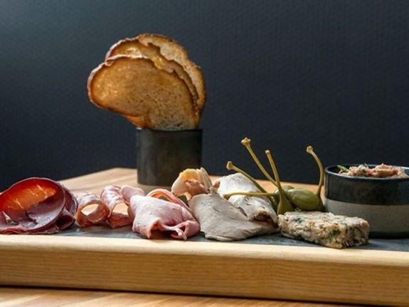 12-те най-добри ресторанта в Лондон днес - Magazine (5)