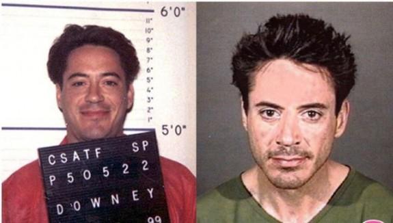 15 известни личности, които извършиха ужасни престъпления - Magazine (12)