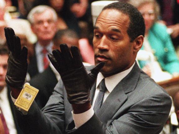 15 известни личности, които извършиха ужасни престъпления - Magazine (2)