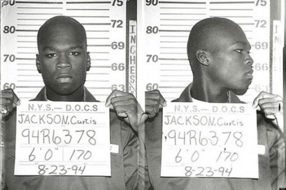 15 известни личности, които извършиха ужасни престъпления - Magazine (6)