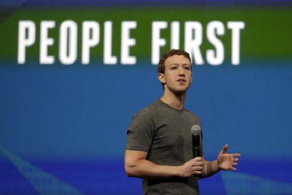 Facebook start (2)