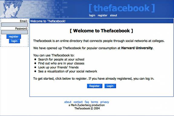 Facebook start (5)
