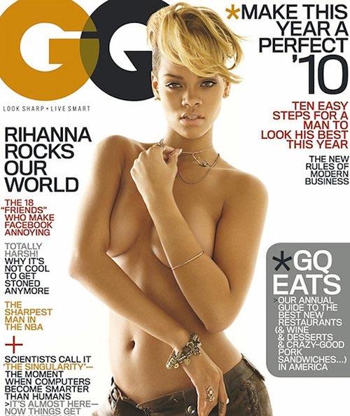 nude celebrities (19)
