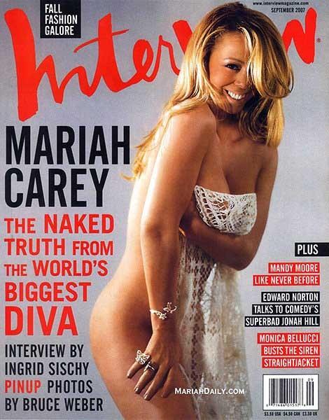 nude celebrities (27)