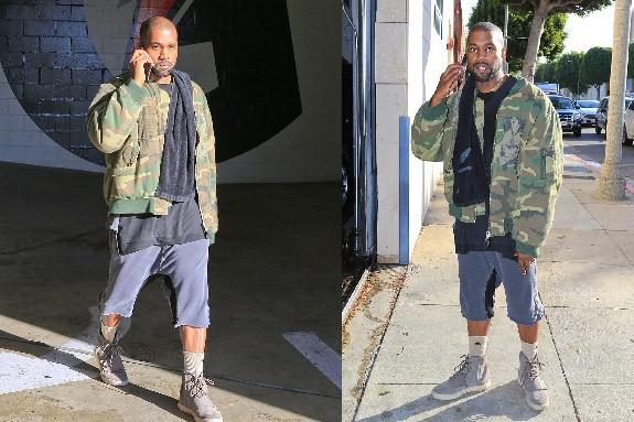Kanye-paparazzi-8
