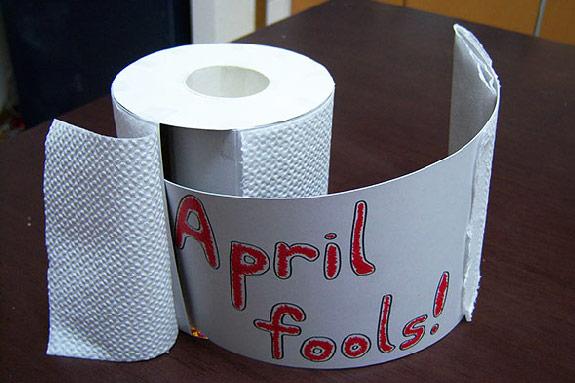 april pranks (15)