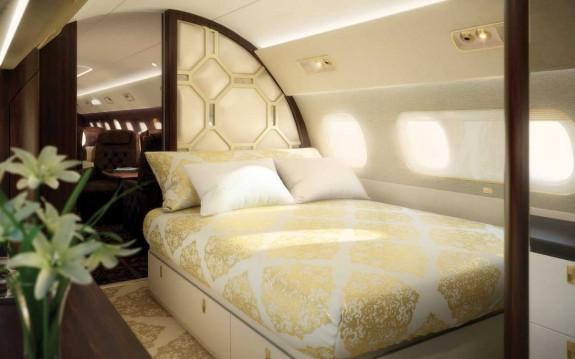 5-те най-луксозни частни самолета в света - Magazine (14)