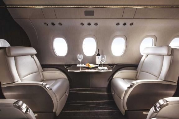 5-те най-луксозни частни самолета в света - Magazine (3)