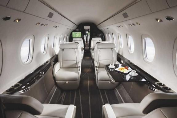 5-те най-луксозни частни самолета в света - Magazine (4)