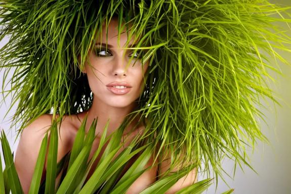 5-те предимства на козметиката от природата - Magazine.bg лайфстайл (3)