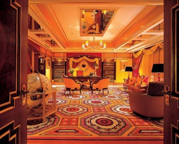 8 от най-скъпите неща в Дубай - Magazine (7)
