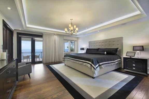 Леброн Джеймс продаде имението си Маями с печалба от $ 4 милиона - Magazine (10)