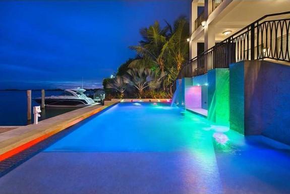 Леброн Джеймс продаде имението си Маями с печалба от $ 4 милиона - Magazine (14)