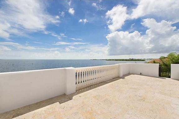 Крал Джеймс продаде имението си Маями с печалба от $ 4 милиона - Magazine (18)